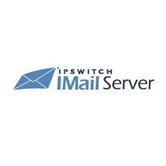 Picture of IMail Secure Server